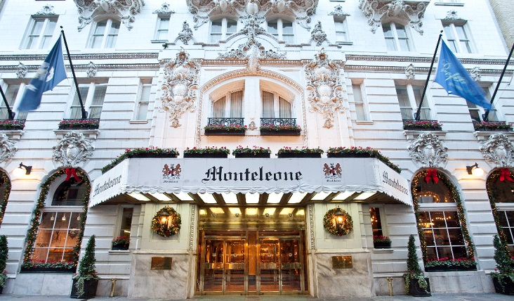 hotel-monteleone-new-orleans-hotel-french-quarter-entrance-732x428